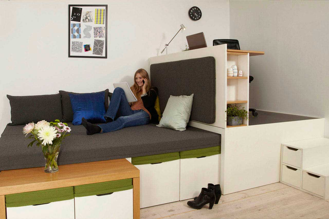 furniture for small spaces toronto interiors matroshka furniture ab home for small spaces toronto small furniture for spaces decorating interior of your house
